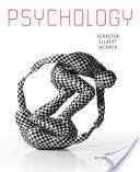 Psychology 9781429237192