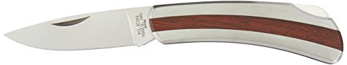 Klein Tools 44034 Stainless Drop Point
