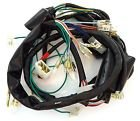 Main Wiring Harness - 32100-377-030 - Honda CB400F - 1975-1977 - New Stock Wiring Harness