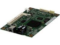 HP CE490-67902 Formatter (main logic) board Rohs2.04 -