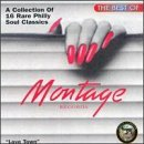 Best of Montage Records by Various Artists