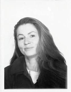 Mary Lisa Gavenas