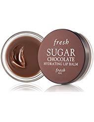 Fresh Sugar Chocolate Hydrating Lip Balm 0.21oz/6g