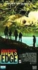 Rivers Edge [VHS]