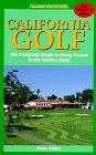 California Golf, Shawn Kobre, 1573540501