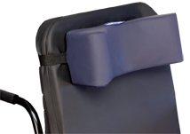 Medline Headrest - Model MSCHDREST