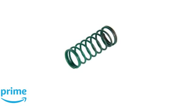ACDelco 24206603 GM Original Equipment Automatic Transmission Torque Converter Clutch Blow Off Valve Spring