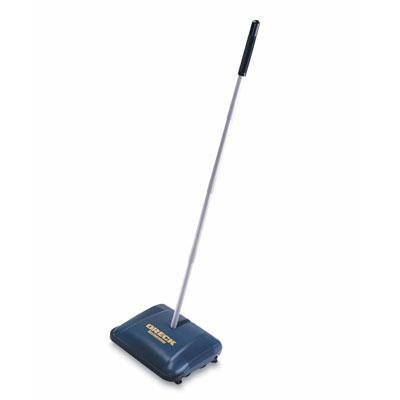 Oreck Commercial Sweeper by EDMAR # 3658