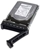 Dell 400-26640 600GB 10K RPM SAS 2.5 HD