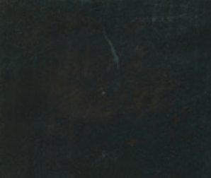 BrandBold Brilliance Concrete Acid Stain - Black Onyx (Dark Ebony) - 1 Gallon - Step 2