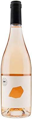 Vino Rosado Ton Del Ros – D.O. Penedès – Merlot – Cosecha 2019 – Selección Vins&Co – Bodega Casa Ravella – 750 ml