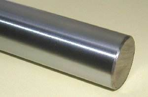 - Linear Motion 8 mm Shaft, 30