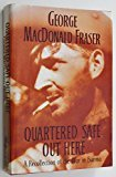 Quartered Safe - 6
