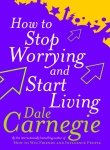 Ht stop Worrying, Dale carnegie, 0671830740