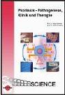Psoriasis - Pathogenese, Klinik und Therapie