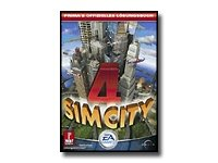 Sim City 4 (Lösungsbuch)