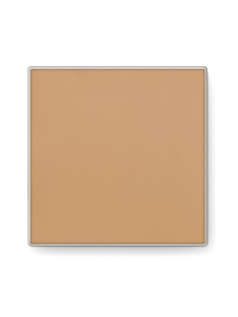 Mary Kay Sheer Mineral Pressed Powder Beige 2