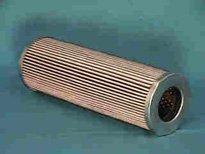 Killer Filter Replacement for PUROLATOR//FACET 9700EAL1503F3
