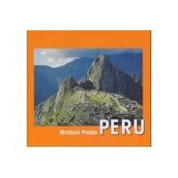 Peru: Deutsche Ausgabe