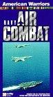Air Combat-Navy [VHS]