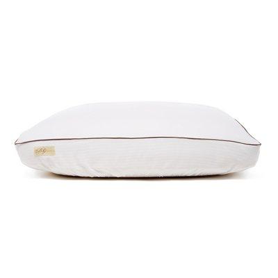 premium-frette-dog-bed-cover-size-small-18-l-x-24-w-color-white-chocolate