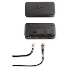 Gn Netcom, Inc. - Cable,Avaya-Alc Ehs Gn Netcom Cables