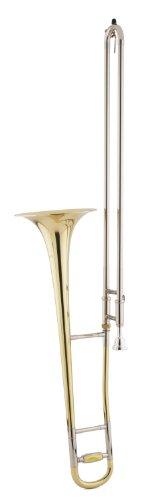 Jean Baptiste ST390 Tenor Trombone by Jean Baptiste