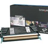 LEXMARK EXTRA HY RETURN PROG CART XM64XE - ()