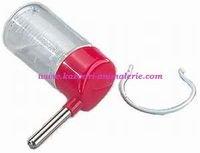 Trinkflasche für Nager 75ml #511-132340