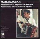 Madagascar: Accordions and Ancestral Spirits