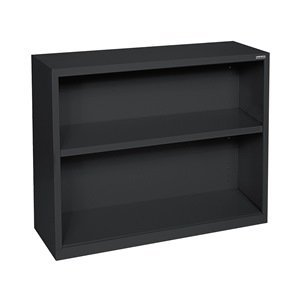 Sandusky Lee BA10341230-09 Elite Series Welded Bookcase, 12