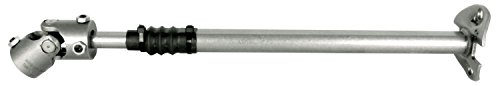 - Borgeson 000976 Steering Shaft