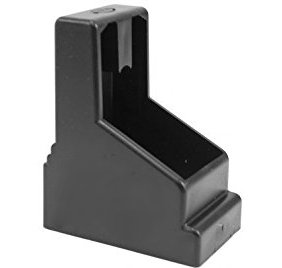 Double Stack Mag - 9