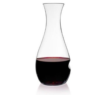 Govino Decanter 28oz
