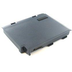 Amstron Li Ion Battery - Fujitsu Li-Ion Replacement FPCBP115 Battery - Fits LifeBook C1320, C1320D, C1321