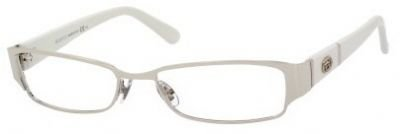 Gucci 2910 0C6C 00 Light Gold - 52mm by Gucci