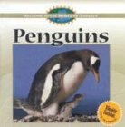 Penguins (Welcome to the World of Animals) pdf epub
