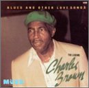 Blues & Other Love Songs