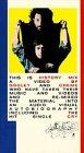 Godley & Creme:History Mix [VHS]