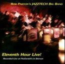 Eleventh Hour Live