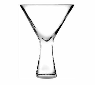 (Anchor Hocking 12 oz Gustav Martinin Glass (07-1765) Category: Martini Glasses)