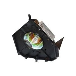 Electrified 265919 E-Series Replacement Lamp