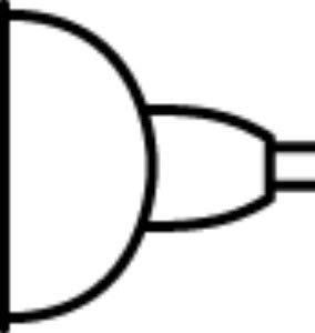 (Kichler 17047 Bulb PAR36 50W 30-Degree Flood Halogen, Clear)