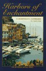 img - for Harbors of Enchantment: A Yachtsman's Anthology book / textbook / text book