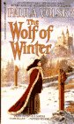 Wolf of Winter, The