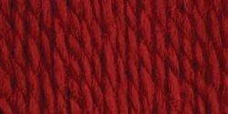 Bulk Buy: Patons Shetland Chunky Yarn (6-Pack) Red Robin 241078-78705