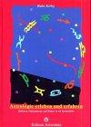 img - for Astrologie erleben und erfahren book / textbook / text book