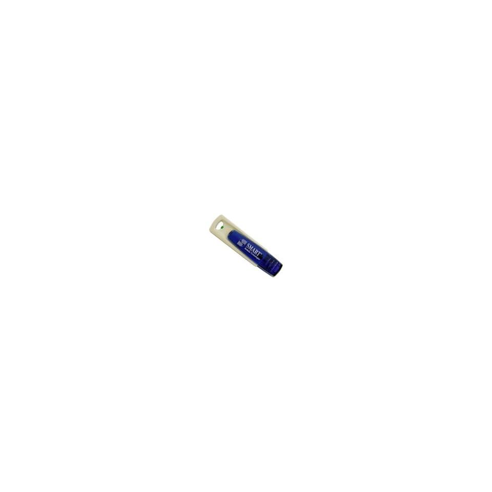 SMART USB Memory Key 2.0   USB flash drive   1 GB   USB 2.0