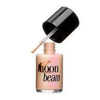 Benefit Cosmetics High Beam 0.45 oz