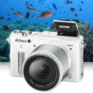 Nikon_1_AW1_Wasserdicht